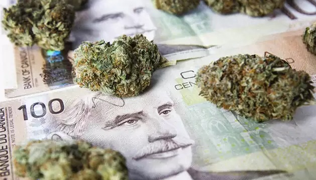 Stretch Your Cannabis Dollar